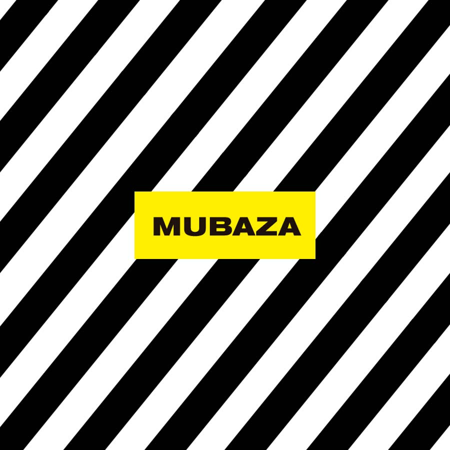 Mubaza - Hello world! Mubaza